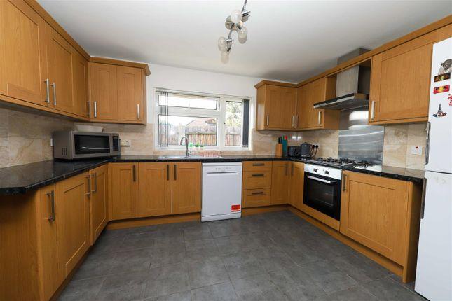 Kitchen of Nicholls Avenue, Uxbridge UB8