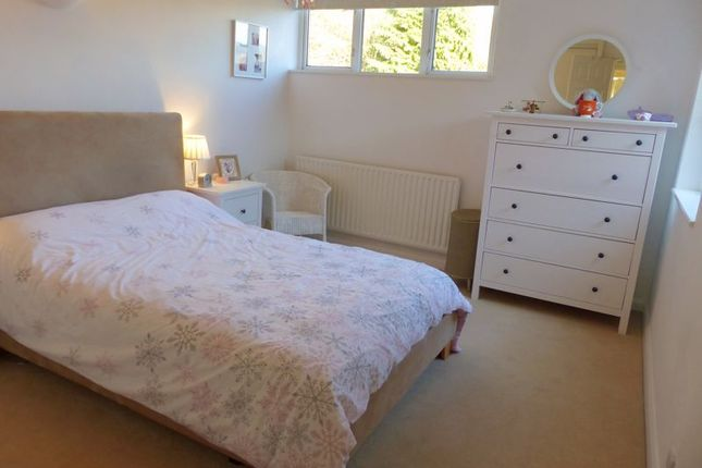 Photo 9 of Willows Road, Bourne End SL8