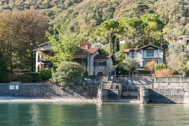 8 bed town house for sale in 23865 Oliveto Lario Lc, Italy