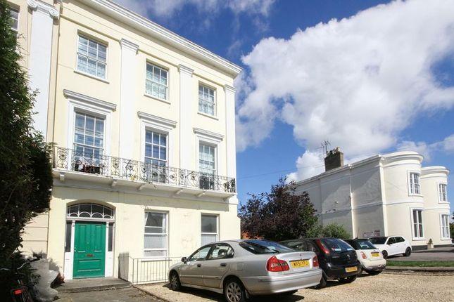 1 bed flat for sale in Berkeley Street, Cheltenham