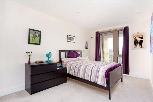 Picture 12 of Corio House, 12 The Grange, London SE1