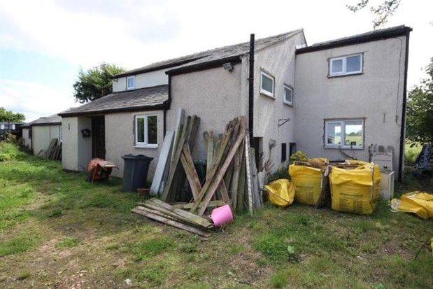 Thumbnail Property for sale in Square Lane, Ormskirk