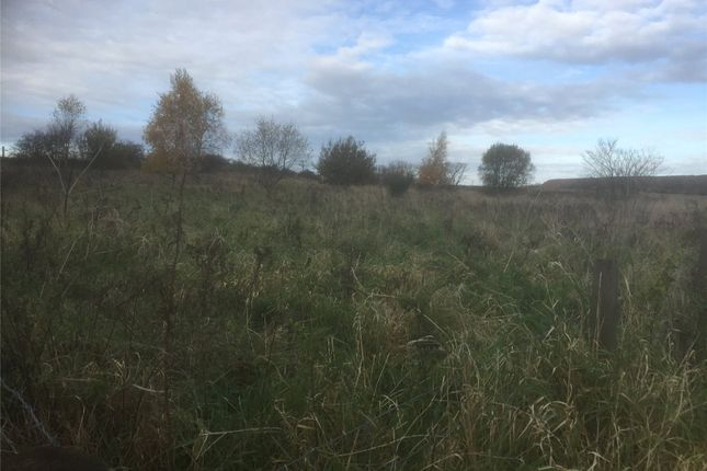 Picture No. 03 of Land To The East Of, Broxburn, West Lothian EH52
