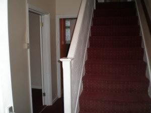 Thumbnail Terraced house to rent in Lindsey Road, Dagenham