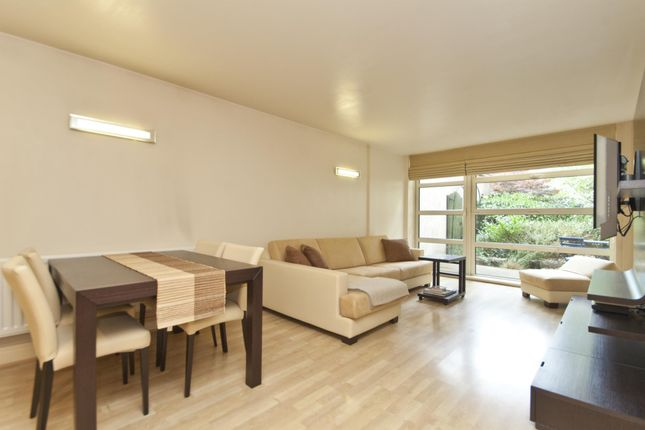 2 bed flat to rent in Consort Rise House, 199-203 Buckingham Palace Road, Belgravia, London
