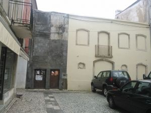 1 bed town house for sale in Coimbra Historic Zone, Coimbra, Central Portugal