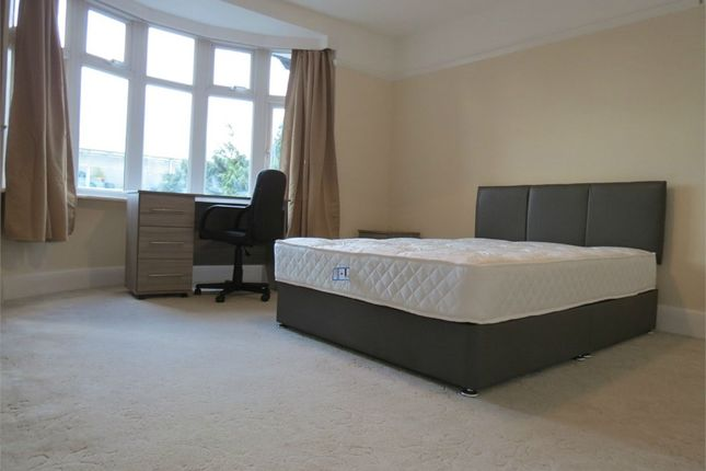 Thumbnail Room to rent in St Albans Road, Watford, Hertfordshire