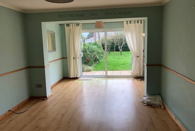 Thumbnail Semi-detached bungalow to rent in Spring Hollow, St Mary's Bay, Romney Marsh, Kent