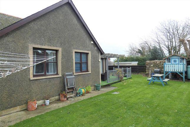 Externally of Barley Sheaf, Front Street, Rosemarket, Milford Haven SA73