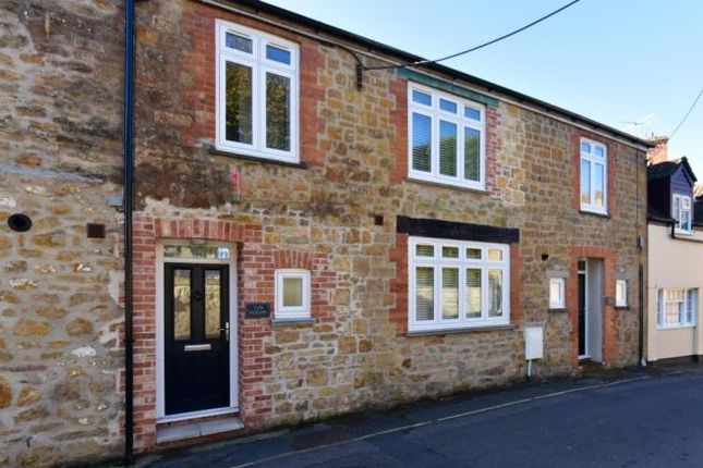 Thumbnail Cottage to rent in Frog Lane, Ilminster