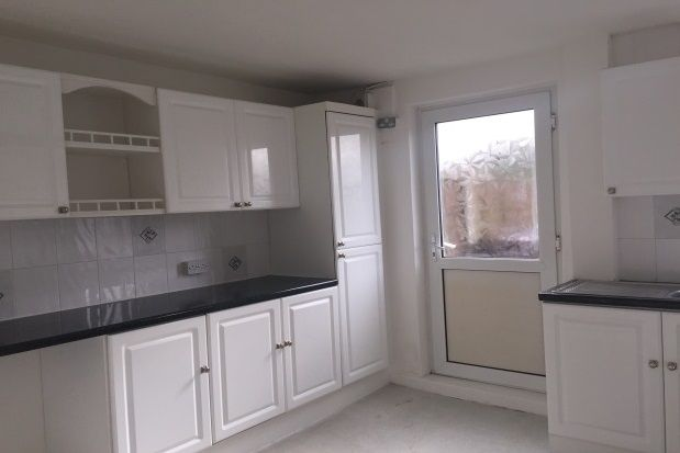 Thumbnail Property to rent in Farington Avenue, Leyland