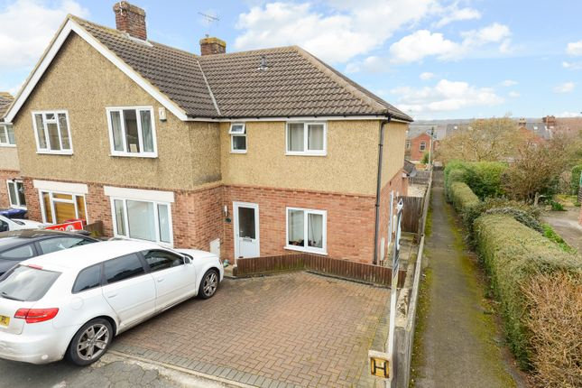 Property to rent in Pretoria Road, Canterbury