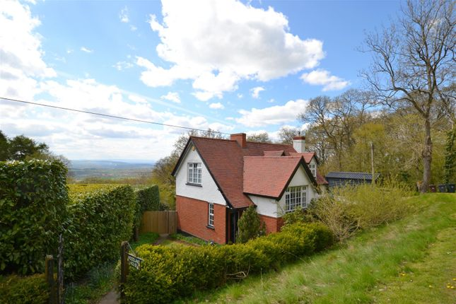 4 bed detached house for sale in West Malvern Road, Malvern WR14