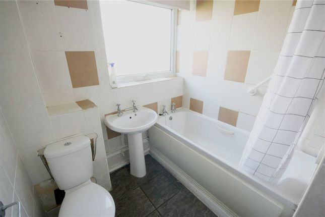 Bathroom of Eliot Road, Worcester, Worcestershire WR3