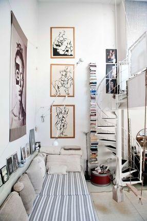 1 bed apartment for sale in Paris Arrondissement, Paris, France