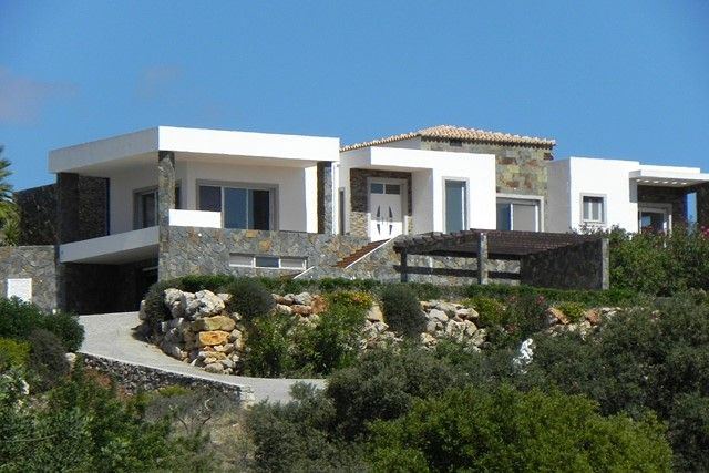 4 bed villa for sale in Portugal, Algarve, Sao Bras De Alportel