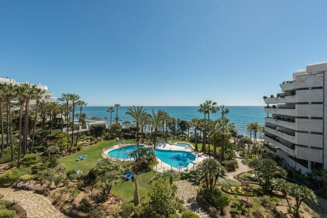 2 bed apartment for sale in Marbella Centro, Marbella, Malaga, Spain