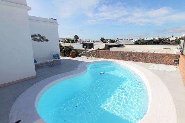 dormitorio de sal marina sw Property For Sale In Playa Blanca Lanzarote Canary Islands