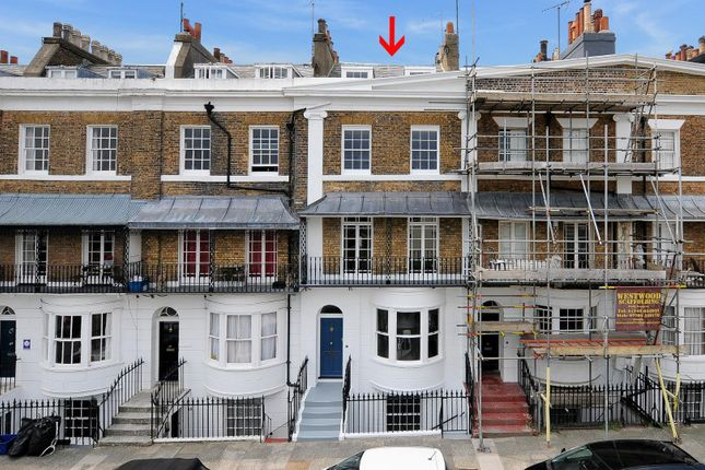 Thumbnail Property for sale in Royal Road, Ramsgate