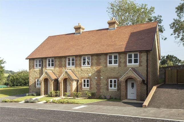 The Midhurst of Old School Close, Horsham Road, Petworth, West Sussex GU28