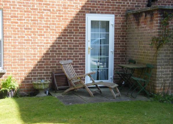 Photograph 6 of Grandison House, Phyllis Court Drive, Henley-On-Thames, Oxfordshire RG9