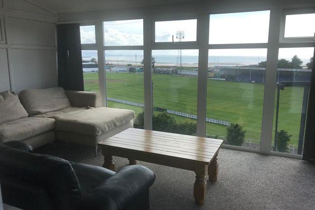 Bryn Road Brynmill Swansea Sa2 Room To Rent 53145120