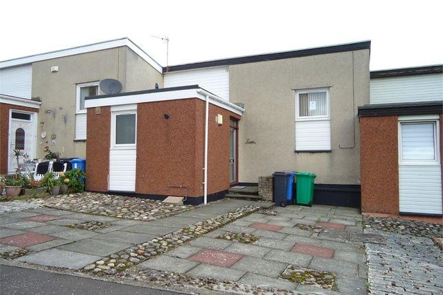 2 bed terraced house to rent in Invertiel Terrace, Kirkcaldy, Kirkcaldy, Fife KY1