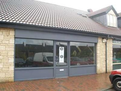 Thumbnail Retail premises to let in Unit 3, Lark Rise, Bristol, Gloucestershire