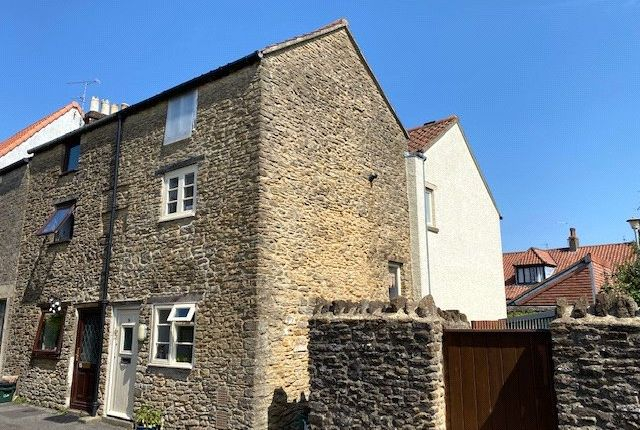 Picture No. 20 of York Street, Frome, Somerset BA11