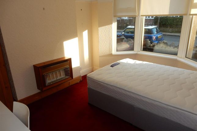 Thumbnail Property to rent in Wellington Road, Lancaster