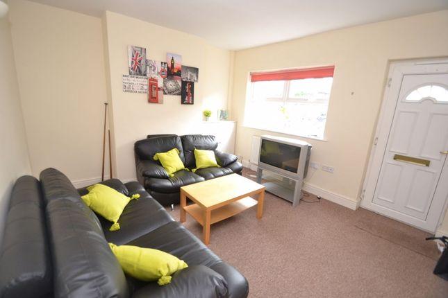 Thumbnail Property to rent in Dagmar Grove, Beeston, Nottingham