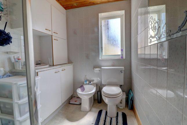 Shower Room of Hazelrigg Avenue, Dumfries DG2