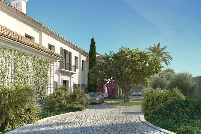 Thumbnail Villa for sale in Casares, Spain