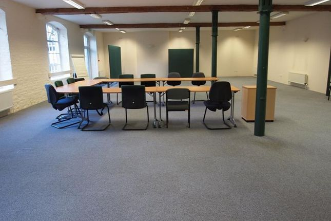 Photo 16 of The Mill, Brimscombe Port Business Park, Brimscombe, Stroud, Gloucestershire GL5