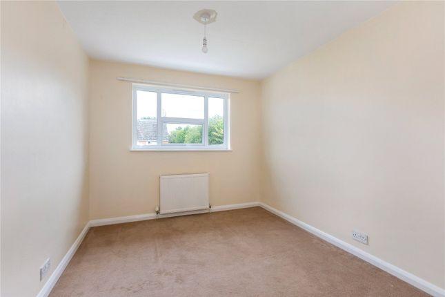 Bedroom of Park Road, Henley-On-Thames, Oxfordshire RG9