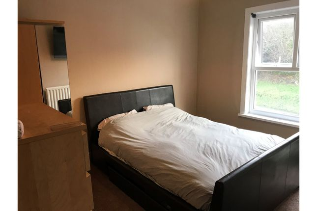 Bedroom One of Pantyffynnon Road, Ammanford SA18
