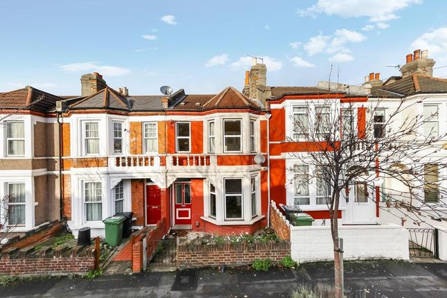 Thumbnail Semi-detached house to rent in Murillo Road, London