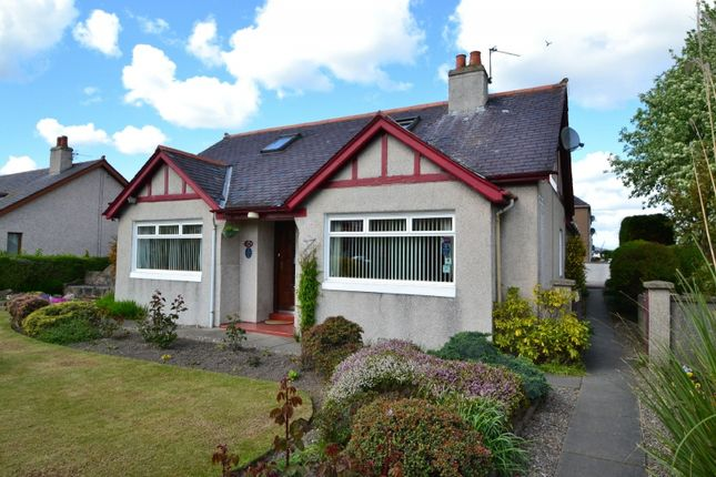 Thumbnail Detached house for sale in The Kemps Guesthouse, 64 Telford Street, Inverness.