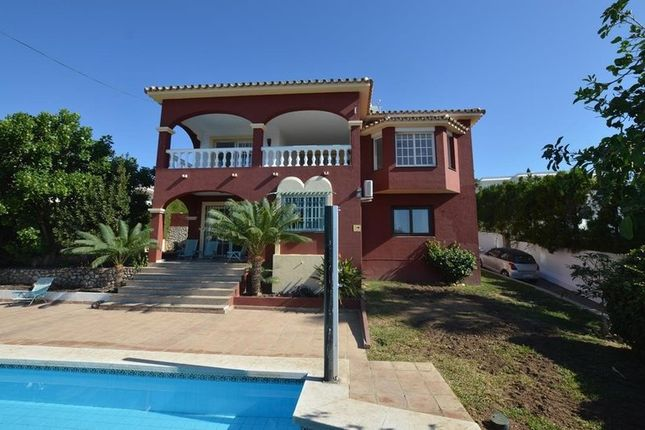 5 bed villa for sale in 29650 Mijas, Málaga, Spain