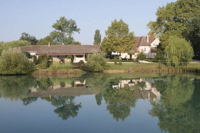 7 bed property for sale in Lot-Et-Garonne, France