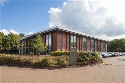 Thumbnail Office to let in Your New Hq, Fifth Avenue, Team Valley Trading Estate, Gateshead, Gateshead