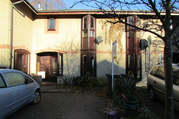 Thumbnail Property to rent in Broyd View, Lancaster