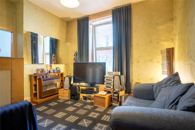 Lounge/Bedroom of Mcneill Street, Edinburgh EH11
