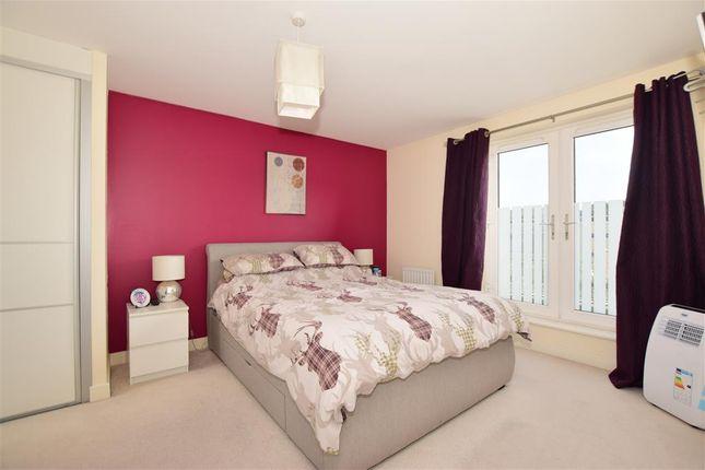 Bedroom 1 of Darwin Avenue, Maidstone, Kent ME15