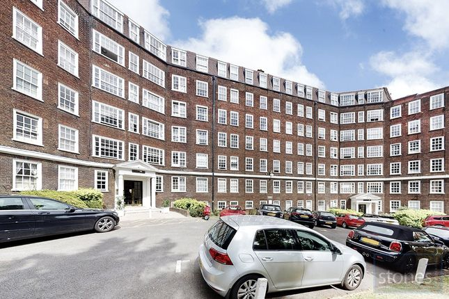 Picture No. 01 of Eton Place, Eton College Road, London NW3