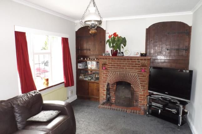 Family Room of Maidenhead, Berkshire SL6