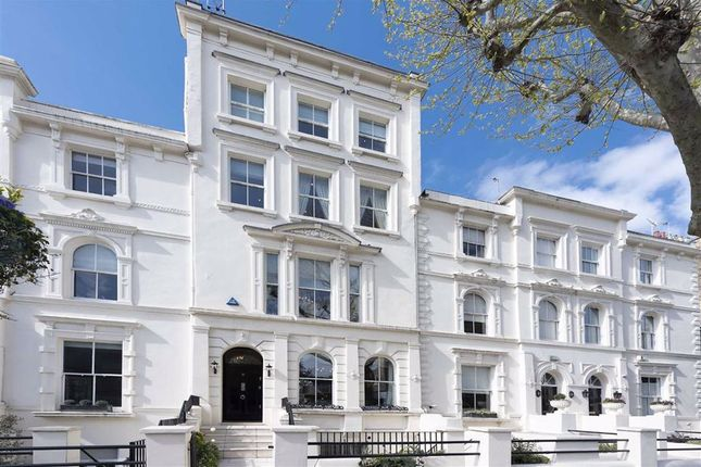5 bed property for sale in Randolph Avenue, Maida Vale, London W9