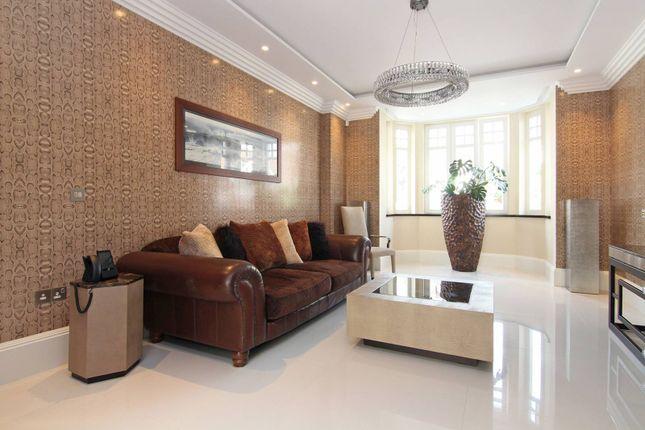 Thumbnail Property to rent in Raymond Road, Wimbledon, London