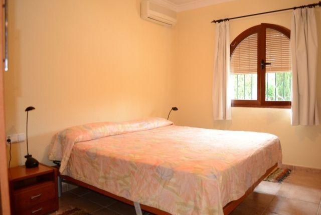 Bedroom 2 of Spain, Málaga, Mijas, Torrenueva