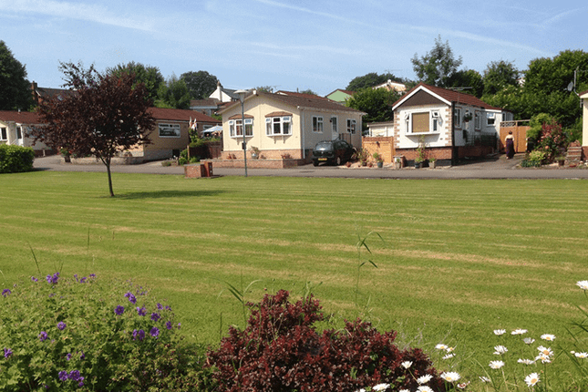 Thumbnail Property for sale in Ross On Wye, Herefordshire